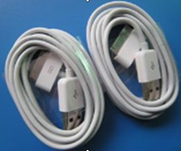 1000sets  (ip5 cable+ip4 cable +noodle cable) total 3,000pcs with Freeshipping by Fedex