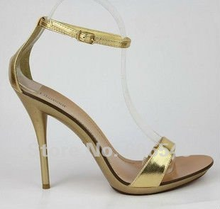 New arrived Vogue 7Color women T-stage Clasic Dancing  High Heel Sandals/party wedding shoes/free shipping/wholesale and retail nokia 6500 clasic купить в ростове