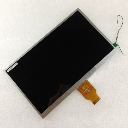 TAB ce0168 external screen capacitive screen touch screen LCD display neiping SNMSUNG