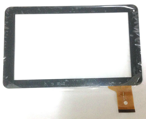 Witblue New For 9 inch Sunstech Tablet TPT-090-240 touch screen Touch panel Digitizer Glass Sensor replacement Free Shipping