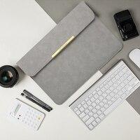 Hot BESTCHOI Laptop Sleeve Waterproof 12 13 3 Inch Laptop Case For Xiaomi Mi Notebook Air