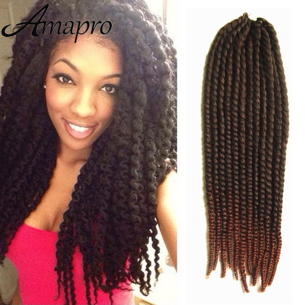 online cheap curly braids styles