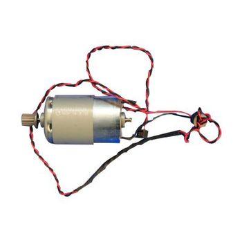 for Epson  Stylus Pro 3890 Feed Motor