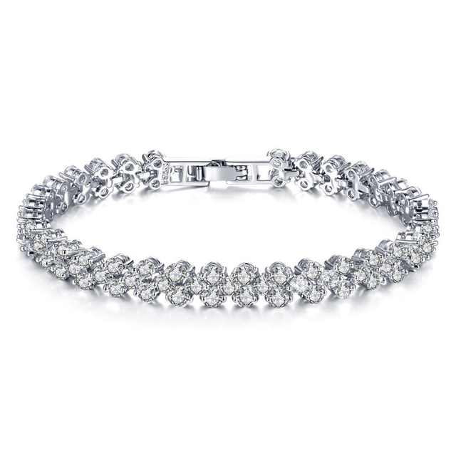 Charms Crystal Sparkling...