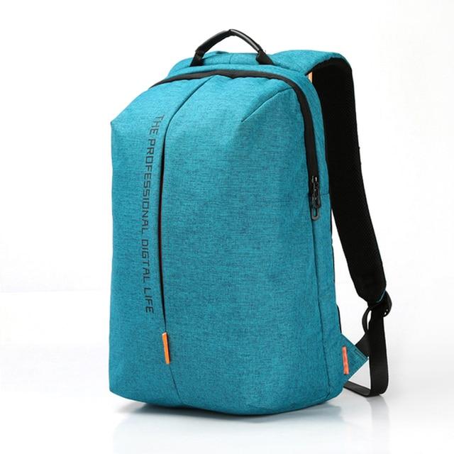 257a26dc284f4 Kingsongs للماء محمول على ظهره الرجال المدرسة حقائب للمراهقين التخييم المشي  لمسافات طويلة حقيبة السفر حقيبة