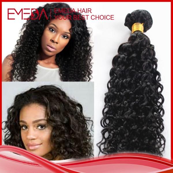 Best Sellling Brazilian Hair Extensions 6a Unprocessed Brazilian