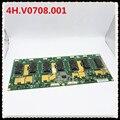 100% Оригинальный Инвертор DARFON V070 4H.V0708.001/E5 модель V070-001 для ЖК-экрана CHIMEI V270W1-L04
