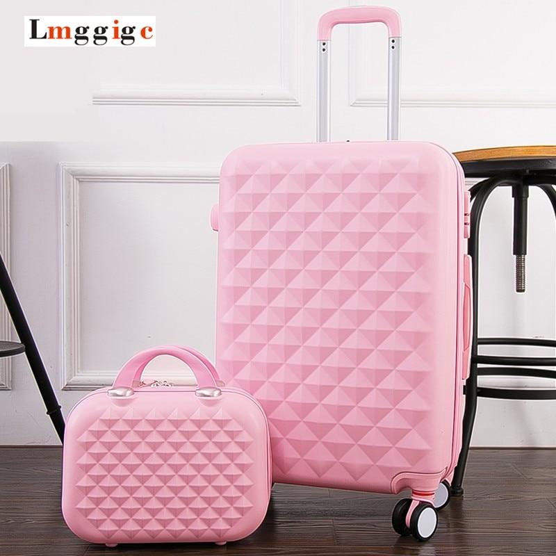 Online Get Cheap Suitcase Sets for Women -Aliexpress.com   Alibaba . 44164f58e2