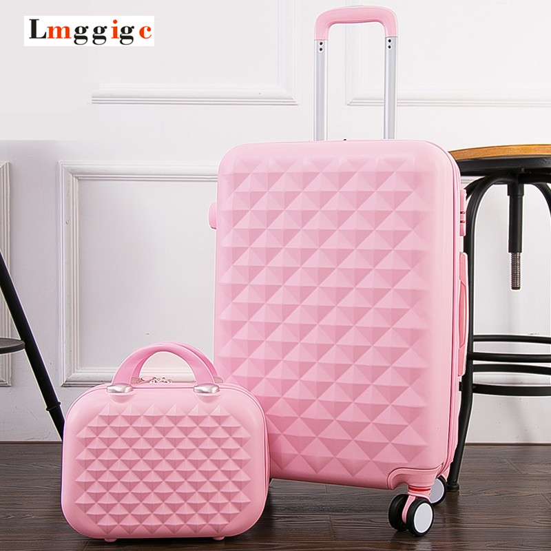 Online Get Cheap Lightweight Luggage Trolley -Aliexpress.com ...