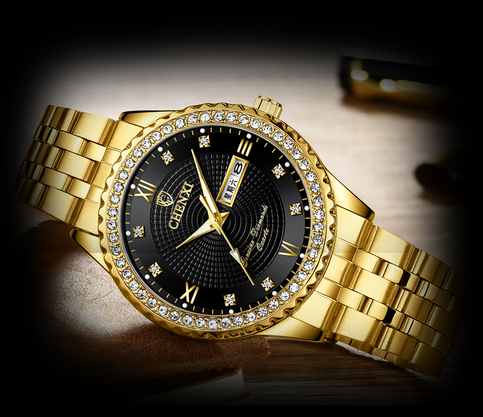Men-Watches_04