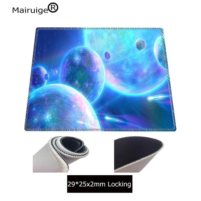 3121080p-wallpaper-space-WTG30112884 (2)