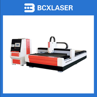 Good price 1000w laser cutting machine /1000w HQ laser cutter for sale