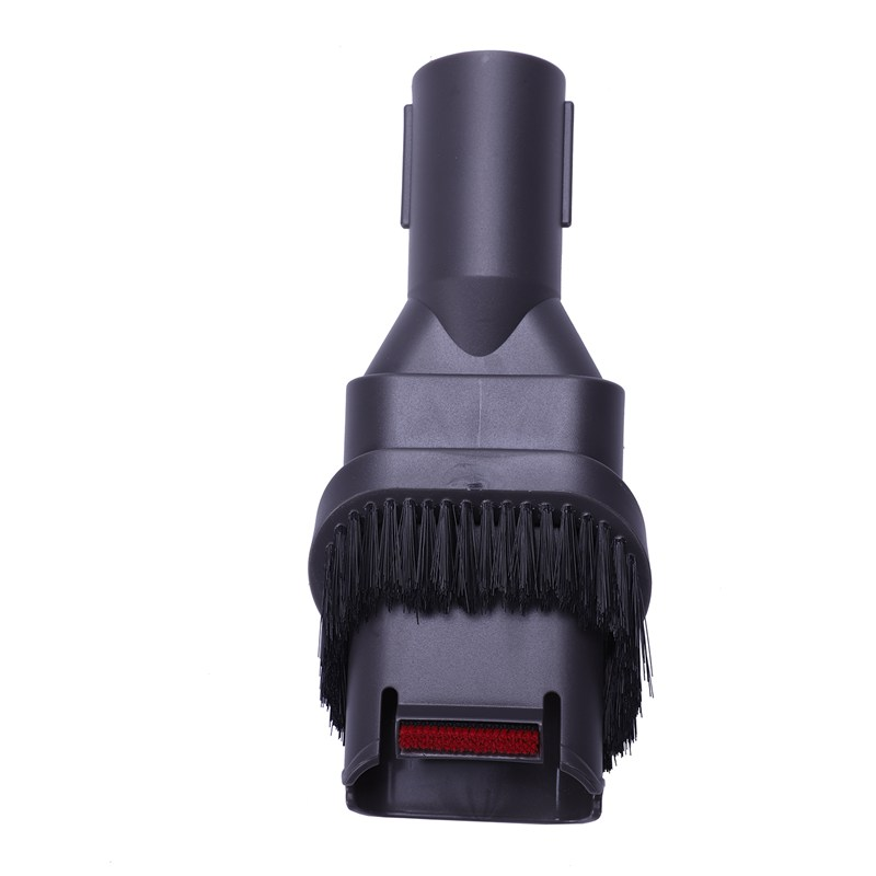 2 In 1 Combination Brush Tool For Dyson V8 V7 V10 Vacuum Cleaner in Vacuum Cleaner Parts from Home Appliances