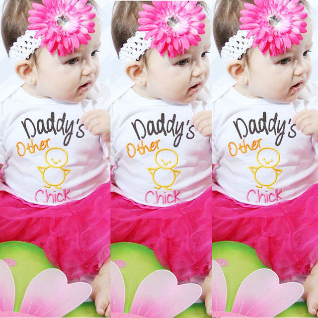 d5020f7c0 New 2015 Newborn Clothes Baby Boys Rompers Costumes Lovely Child ...