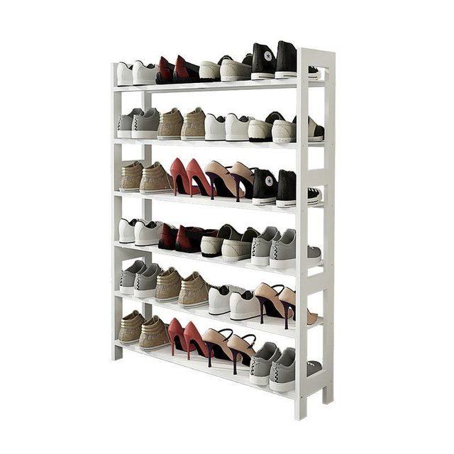 Chaussure Kast Sapateira Organizador Armario Schoenen Opbergen Zapatero Shabby Chic Mueble Organizer Home Furniture Shoe Cabinet