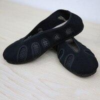 Monk Nun Shoes Taoist Tai Chi Shoes Wudang Taoist Tai Chi Shoes Martial Arts Wushu Shoes