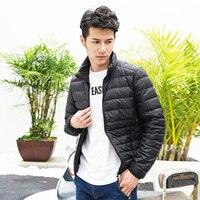 2016 горячие продажа зимняя куртка мужская зимнее пальто одежда теплая короткая плюс размер мягкий куртка высокого качества