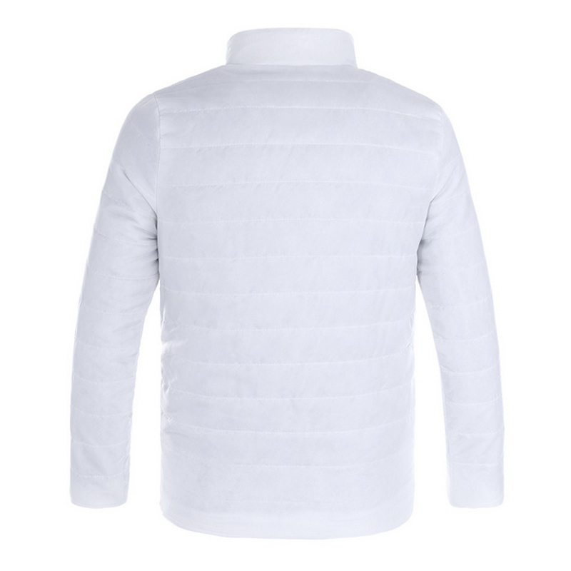 Puimentiua 2019 Winter Men Ultralight Zipper Jacket Male Solid Down Jackets Outdoors Autumn Male Casual Slim Fit Coat Oufits