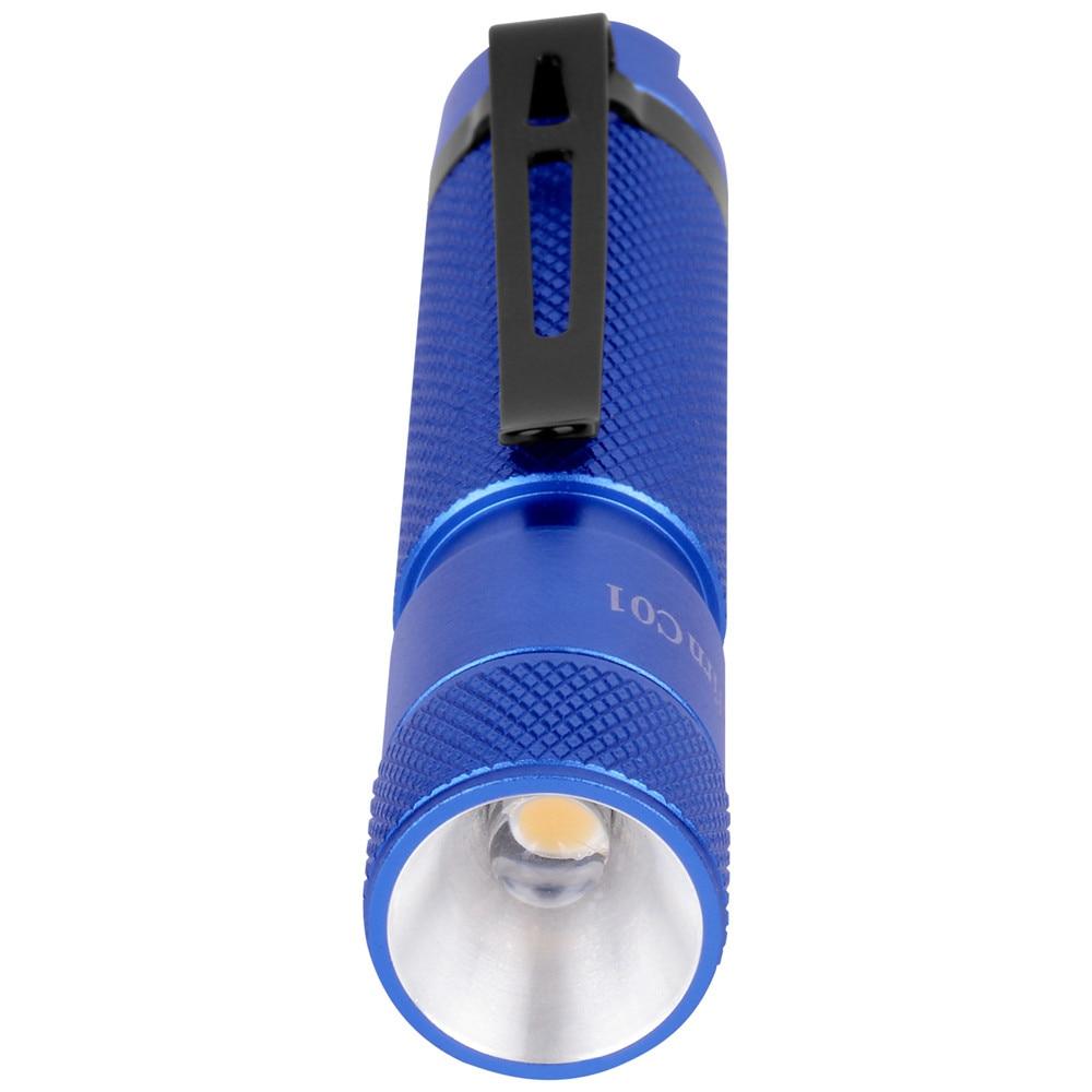 blue 1500-3