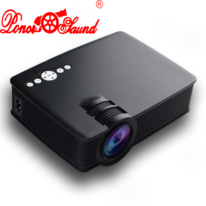 800 Lumens Home Theater Mini Portable Led Multimedia: Online Buy Wholesale 1920 Movie Music From China 1920