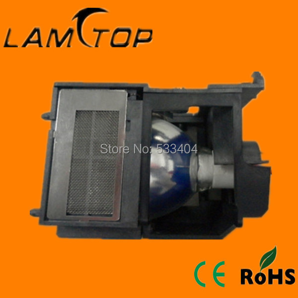 FREE SHIPPING  LAMTOP  180 days warranty  projector lamp   with housing   SP-LAMP-021 for  SP4805 free shipping lamtop 180 days warranty projector lamp with housing sp lamp 060 for in102
