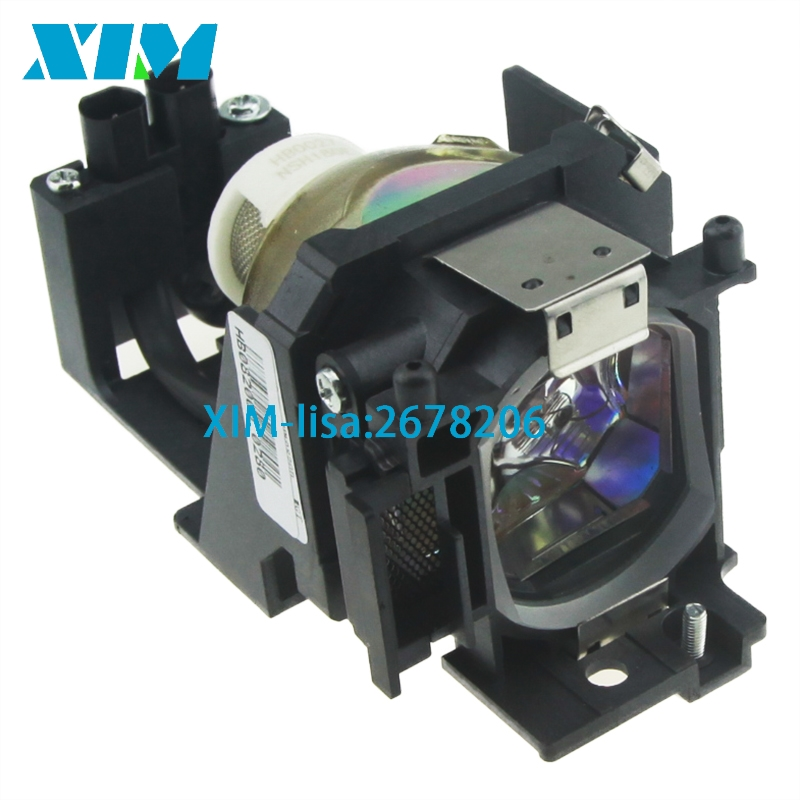 Original Projector Lamp with housing LMP-E180 Bulb for SONY CS7 DS100 DS1000 ES1 VPL-CS7 VPL-DS100 VPL-DS1000 VPL-ES1