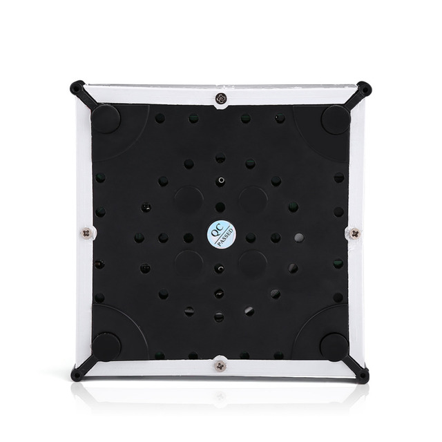 Magnetic Levitation Floating Display Stand Jewelry Watch