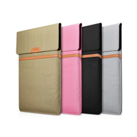 Luxury Canvas Flip Slim Sleeve Bag Case Cover For IPad Pro 10 5 2017 Business Stand