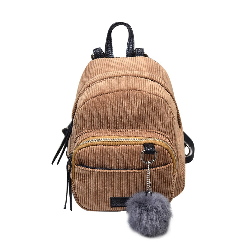 Sweet College Shoulder Bag School Backpack for Girls Fashion Girls Backpacks Fashion Travel Backpack Female Bookbag Mochila