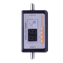 Compare Prices on Satellite Finder Battery- Online Shopping