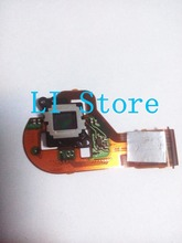 Digital Camera Repair Replacement Parts W55 DSC-W55 CCD image sensor for Sony