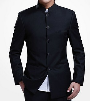 Compare Prices on Black Suit Style- Online Shopping/Buy Low Price ...