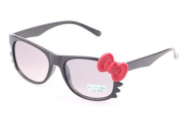 sunglasses for kids  Online Buy Wholesale hello kitty sunglasses for kids from China ...
