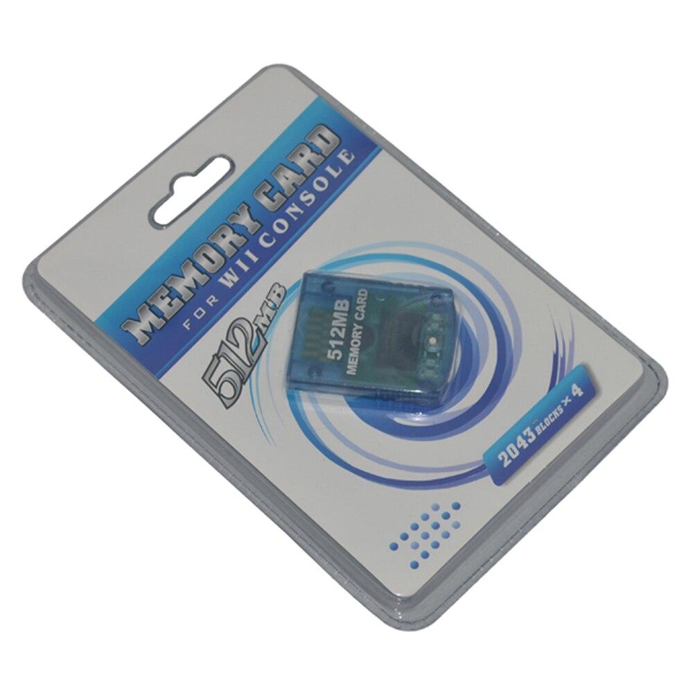 GameCube Xmas Gift үшін Wii үшін Nintendo үшін 10012 - Ойындар мен керек-жарақтар - фото 4