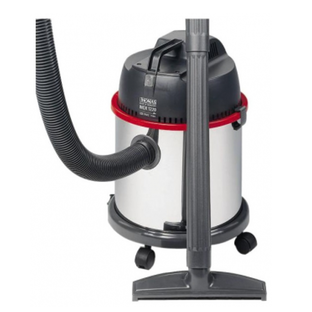 Vacuum Cleaners THOMAS 786182 cleaning dustcontainer cleaner for home цена в Москве и Питере