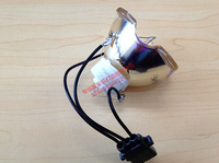 100% NEW ORIGINAL NSHA275 56*56 for SANYO POA-LMP137 Hitachi DT00871/CP-X807LAMP  PROJECTOR LAMP BULB 180Days Warranty