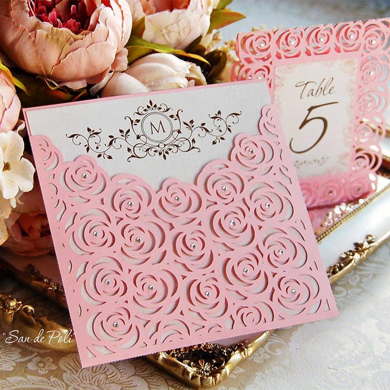 Покрашенные кружева коллекция рамка с цветами металла резки Скрапбукинг альбом штампы и штампы для изготовление карточек штампы