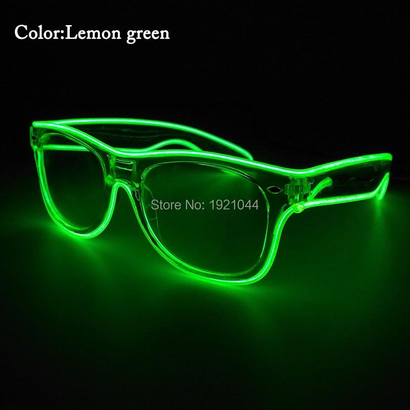 lemon green-6