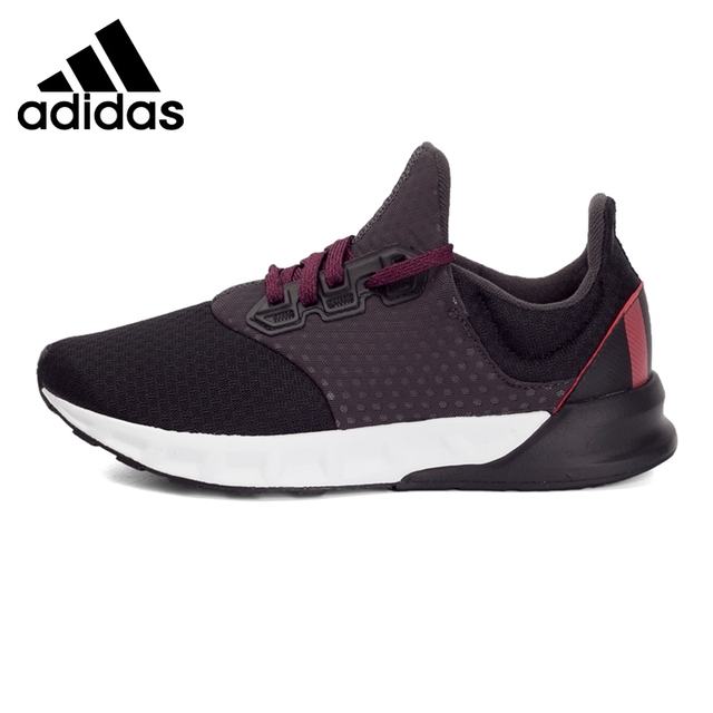 Original New Arrival 2017 Adidas Falcon Elite 5 W Women's Running Shoes  Sneakers