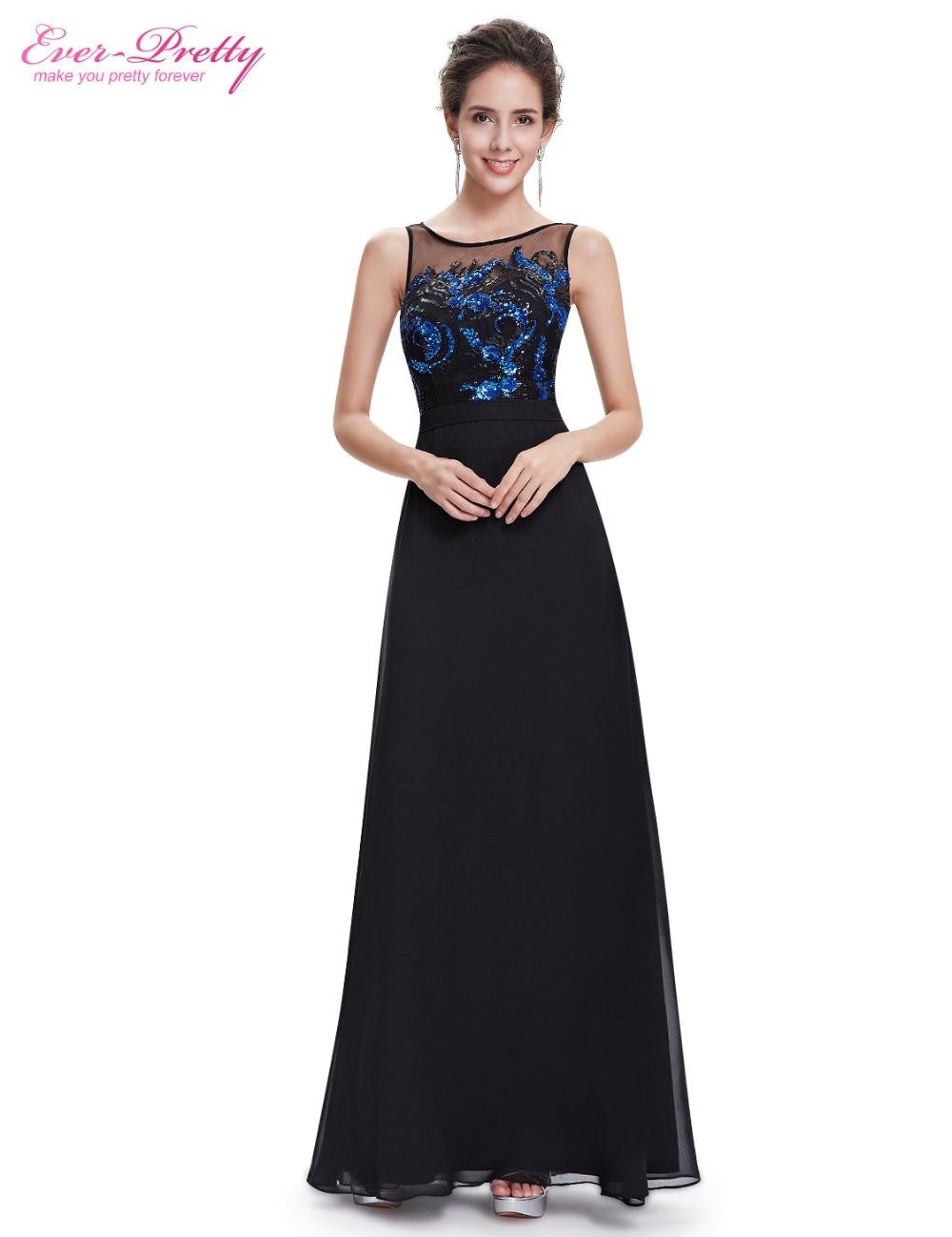⑤[Clearance Sale] Formal Elegant Evening Dresses Ever Pretty ...