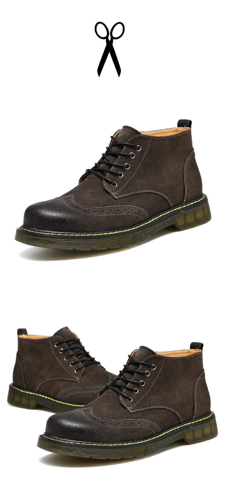 men shoes 790 (4)