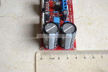 TDA7293 255W Amplifier Board Amplifier Parallel BTL Mono Powe