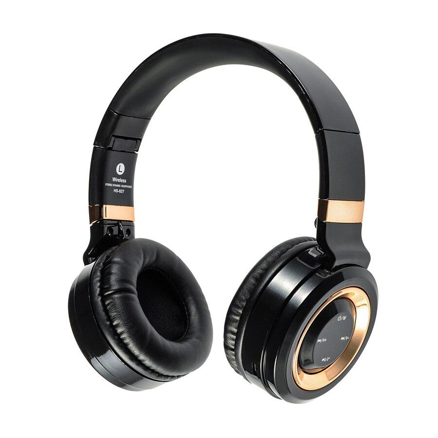 Bolida  P6 Wireless Headsets Bluetooth 4.0 Headphones with Microphone Support TF Card FM Radio for MP3 Cellphones Laptop взыскатель в исполнительном производстве защита прав и интересов