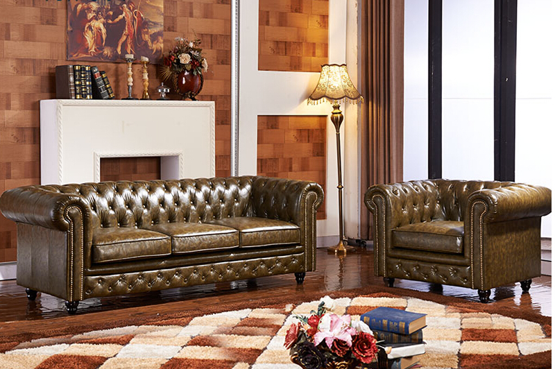 Online Buy Wholesale Classic Sofa Design From China