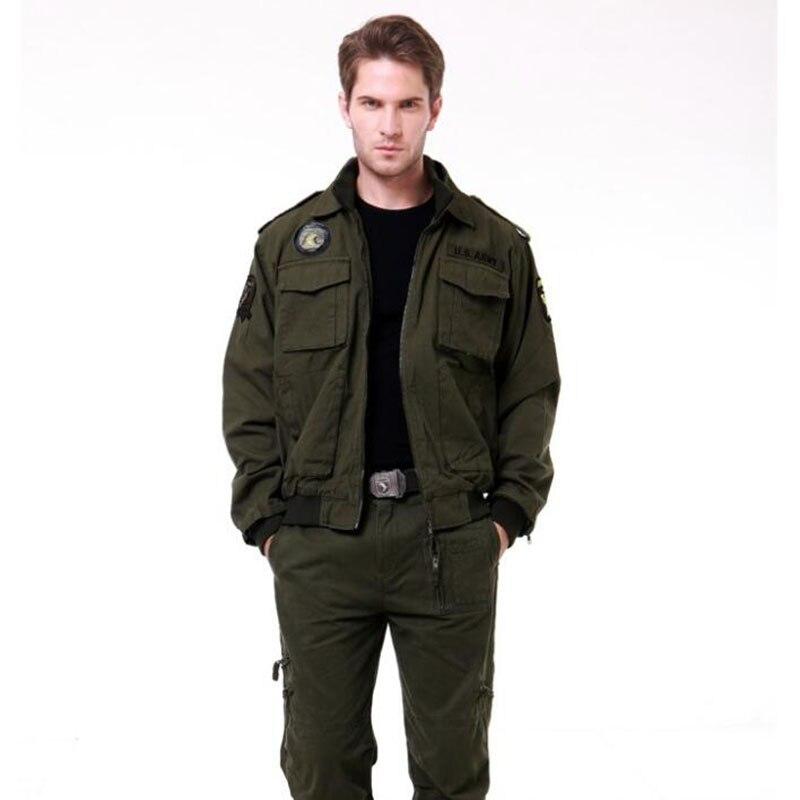 plus large size jeans big men loose free Trousers 10XL 11XL 12XL autumn winter jeans pants