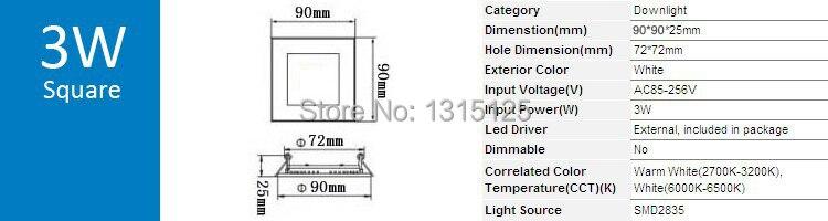 LED lamp-1.jpg
