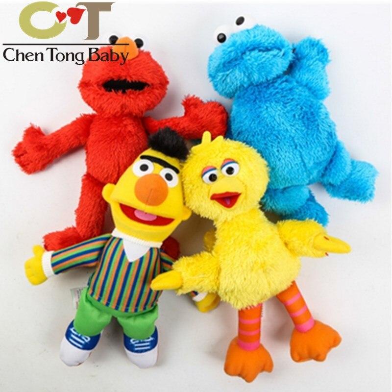 January 1 2001 Sesame Street - Year of Clean Water