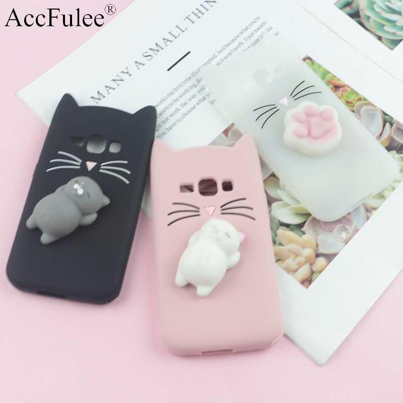 a85c6c509f Detail Feedback Questions about Cute Japan Glitter Cat Case For ...