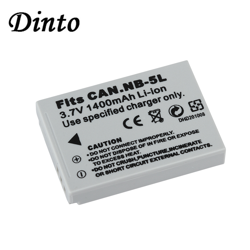 2pcs 1000mah Nb-11l Nb 11l Nb11l Camera Battery For Canon Ixus 125 155 150 145 140 132 265hs 240hs A3400 A4000 275 Elph 350 Hs Wide Selection; Back To Search Resultsconsumer Electronics Battery Packs