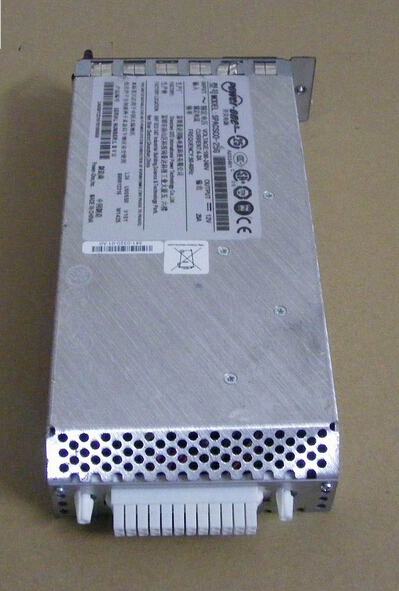 Power Supply For 9148 9134 9124 DS-C24-300AC  DS-C48-300AC Original 85%-90%New Well Tested Working One Year Warranty